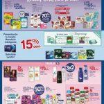 Farmacias Benavides: Promociones de fin de semana del 15 al 18 de febrero 2019
