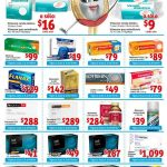 Ofertas Soriana Mercado Farmacia del 26 de Febrero al 04 de Marzo 2019