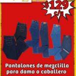 Soriana Mercado ofertas de fin de semana 8 febrero