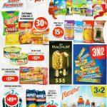 Catálogo de ofertas Farmacias Guadalajara del 28 al 31 de Marzo 2019