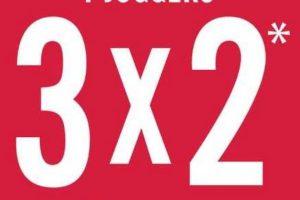 C&A 3×2 en sudaderas y joggers para niños y bebes