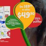 Soriana y MEGA Soriana: Promociones de fin de semana 15 al 18 de marzo 2019