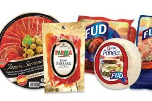 Chedraui 20% de descuento en Línea Parma y Fud