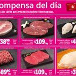 Promociones Soriana Recompensas del Día del 12 al 15 de abril de 2019