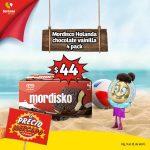 Soriana Mercado: Ofertas y promociones de vacaciones 10 y 11 de Abril 2019