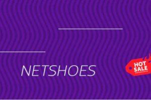 Hot Sale 2019 Netshoes: Hasta 65% de descuento + cupón 10% adicional