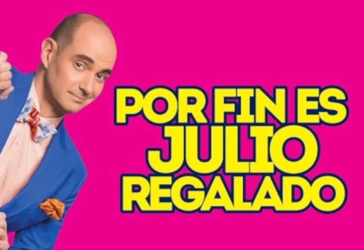 Ofertas Julio Regalado 2020 en Soriana y Mega Soriana