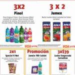 Ofertas y Promociones Oxxo del 16 de Mayo al 12 de Junio de 2019