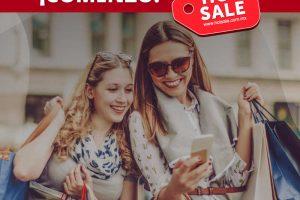 Promociones Groupon Hot Sale 2019: Ofertas en comidas, viajes y más