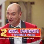 Soriana Julio Regalado 2019: 3×2 en cremas, desodorantes y tratamientos faciales