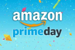 Amazon Prime Day 2019: Folleto de ofertas, promociones y descuentos