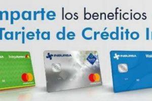 Bodega Aurrera 12% de descuento y 12msi +3% de bonificación con Tarjetas Inbursa