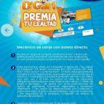 Promoción Cinepolis entradas Gratis en compras de productos DGari
