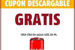 Cupones Oxxo 2x1 en papillas Heinz para bebe y Gratis Coca Cola sin azúcar