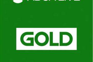 Liverpool: Cupón Tarjetas Xbox Live Gold 12 Meses o Regalo a $680