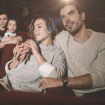 Promoción Cinepolis y Visa: 2 boletos por $149 o 2 refrescos Gratis en la compra de Sushi