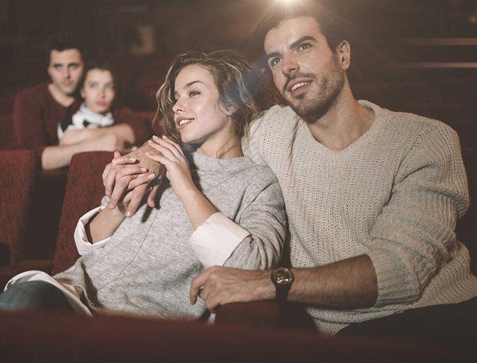Cinepolis y Visa: 2 boletos por $149 o 2 refrescos Gratis en la compra de Sushi