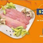 Chedraui ofertas de carnes y fin de semana del 18 al 21 de octubre 2019
