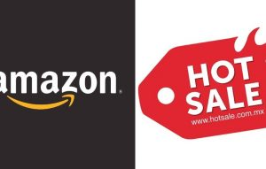 Amazon México Buen Fin 2019: 19% de descuento con CitiBanamex