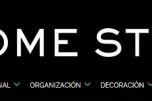 Gran Venta Nocturna The Home Store