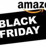 Amazon México Black Friday 2019: Ofertas y promociones