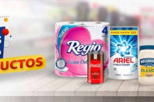 Amazon México: Cupón 3 productos gratis en compra de $500 pesos