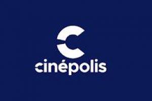 Promoción Navidad Cinépolis 2019: Boletos GRATIS y regalos navideños