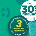 Catálogo de ofertas Farmacias del Ahorro El Buen Fin 2019