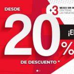 Ofertas Flexi El Buen Fin 2019