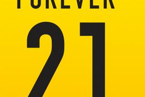 Forever 21 Cupón 2x1 en toda la Bisutería y accesorios