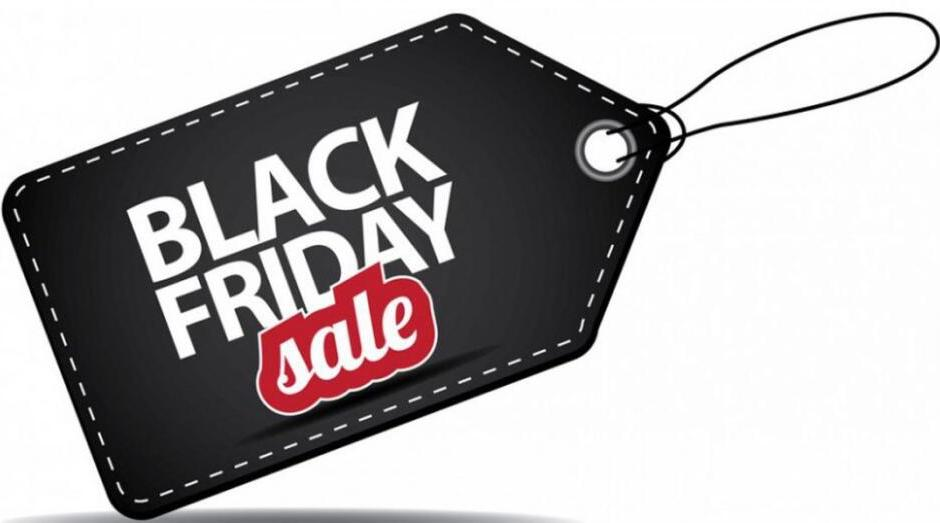 Ofertas del Black Friday 2019 en Mercado Libre