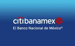 Promociones Citibanamex El Buen fin 2019: Lista de tiendas con ofertas