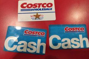 Costco: $250 en certificado de regalo al afiliarte y pagando con Visa y Citibanamex