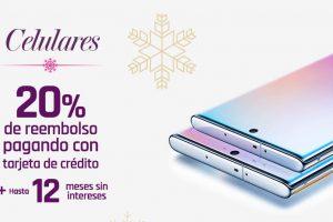 Suburbia: 20% de reembolso y 12 msi pagando con tarjetas de crédito