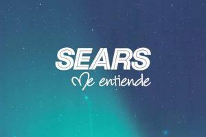 Venta Nocturna Sears 6 y 7 de diciembre de 2019