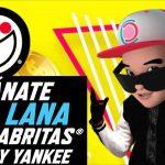 Promoción Sabritas Gánate Una Lana 2020: Gana $5,000 diarios y regalos