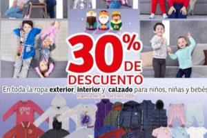 Soriana - Ofertas de fin de semana y Reyes Magos del 3 al 6 de enero 2020