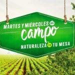 Ofertas Soriana Súper Martes y Miércoles del Campo 11 y 12 de mayo 2021