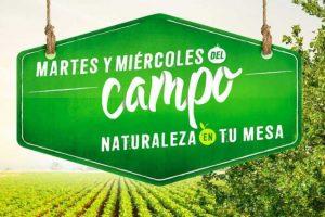 Ofertas Soriana Súper Martes y Miércoles del Campo 25 y 26 de febrero 2020