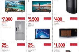 Costco - Cuponera y folleto de ofertas del 11 de marzo al 5 de Abril 2020