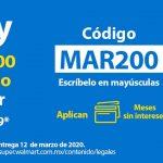 Best Buy: $100 en cupones + hasta 24 MSI con BBVA Bancomer y American Express
