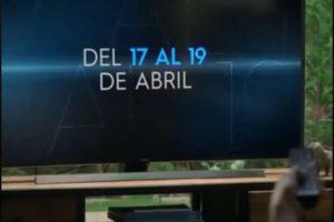 HBO México Gratis sin suscripción por Coronavirus