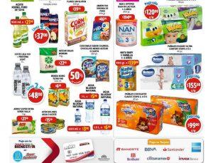 Folleto Farmacias Guadalajara fin de semana del 29 al 31 de mayo 2020