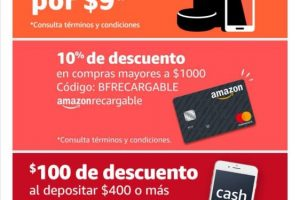 Amazon México Hot Sale 2020: Ofertas y promociones