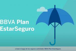 BBVA Bancomer Seguros Hot Sale 2020: Descuentos, puntos, bonficacion y msi