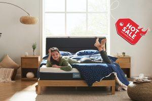 Promociones Luuna Hot Sale 2020: Hasta 35% de descuento + msi