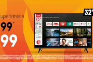 Ofertas OfficeMax Hot Sale 2020: Hasta 70% de descuento