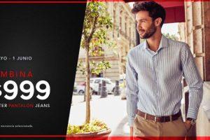 Ofertas Hot Sale 2020 Mens Fashion