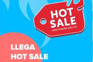 Mercado Pago Hot Sale 2020: Promociones con Banamex, BBVA, HSBC y más