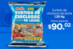 Promociones Sams Club Hot Sale Horas Extraordinarias 30 de mayo 2020